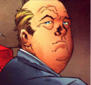 Stanley Pheiffer (Earth-616) from Daredevil Father Vol 1 4 001.png