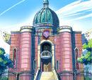 Bâtiment de Blue Pegasus.jpg