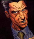 Guida (Earth-616) from Daredevil Father Vol 1 5 001.png