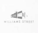 Williams Street