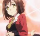 Yuiri Haba