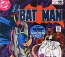 Batman Vol 1 319