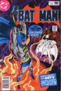 Batman 319.jpg