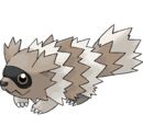 Pokémon Lambda Emerald Version/Routes