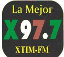 XHTIM-FM