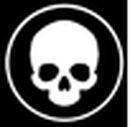 Persephone symbol.jpg