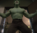 The Incredible Hulk (TV series) Season 2 9