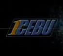 One Cebu
