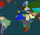Kaiserreich: Klaus Edition