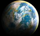 Planètes neutres