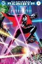 Batman Beyond Vol 6 3.jpg