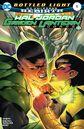 Hal Jordan and the Green Lantern Corps Vol 1 11.jpg
