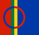 Republic of Sapmi (European Crisis)