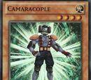 Camaracople