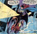 Batcycle 06.jpg
