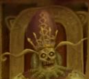 Roi Solomon