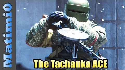 Tachanka