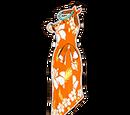 Mandarin Paleo Coord