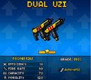 Dual Uzi Up2