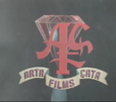 Arta Cata Film (Indonesia)