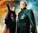 X-Men Movies Heroes
