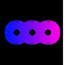 Genderfluid Symbol.png