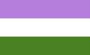 Genderqueer.png