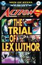 Action Comics Vol 1 970.jpg