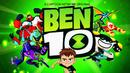 Ben 10 Reboot Opening title card.png