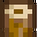 Ladder Block - Wood Skin.png