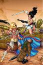 Wonder Woman Vol 3 36 Textless.jpg