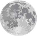 Full Moon Vector.png