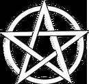 Supernatural Witch Pentagram.png