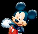 Personaggi di House of Mouse
