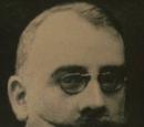 Czesław Jankowski