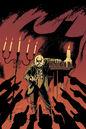 Detective Comics Vol 1 813 Textless.jpg