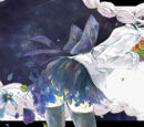 星降る夜に花束を (Hoshi Furu Yoru ni Hanataba o)