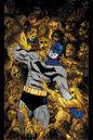 Batman 0142.jpg