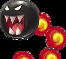 Chomp Pyro