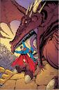 Action Comics Vol 1 833 Textless.jpg