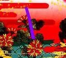Kagamine HachiHachi Flower Fight
