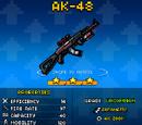 AK-48 Up2
