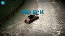 AN Wreck.png