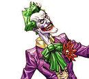 Joker (Earth-3022)