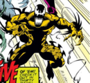 Carl Mach (Earth-616) from Venom Lethal Protector Vol 1 4 0001.png