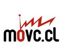 MOVC.CL