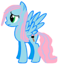 Ashia Paints ID by Flutti Sparkle.png