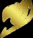 Symbole d'articles Vedette.png