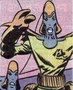 Betans (Earth-616) from Godzilla Vol 1 12 001.jpg