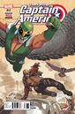 Captain America Sam Wilson Vol 1 17.jpg